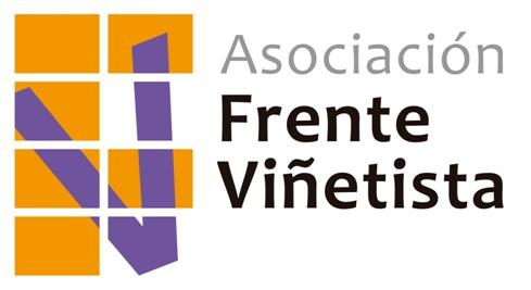 Asociación Frente Viñetista