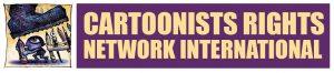 LOGOTIPO CARTOONITS RIHTS NETWORK INTERNATIONAL