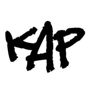 Firma de Kap