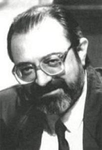 Jaume Perich
